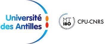 MT180-Antilles